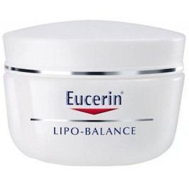 EUCERIN LIPO-BALANCE výživný krém 50ml 63407
