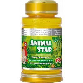 Starlife Animal Star 60 tablet