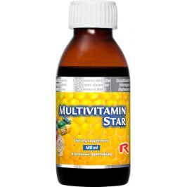 Starlife Multivitamin Star 120ml