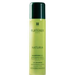 René Furterer  René Futerer Naturia Suchý šampon 150ml