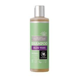 Urtekram Šampon aloe vera suché vlasy BIO 250ml