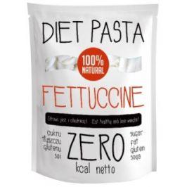 Najtelo  Shirataki fetuccine těstoviny Diet food 370g