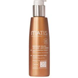 MATIS Paris  MATIS Sun Protection Milk SPF20 150ml