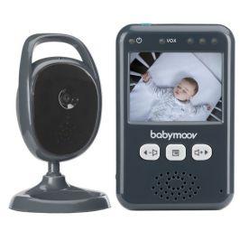 Babymoov video monitor ESSENTIAL