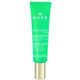 NUXE Nuxuriance Ultra Zpevňující emulze proti stárnutí pleti 50ml