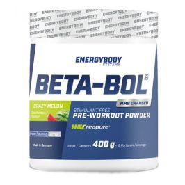 Energybody Beta Bol meloun 400g