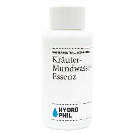 Hydrophil Koncentrovaná ústní voda BIO 100ml