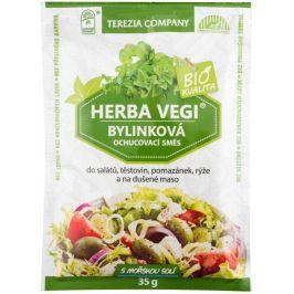Terezia Koření herba vegi BIO 35g