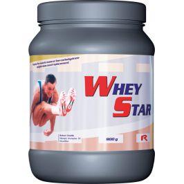 Starlife  Whey Star 900g