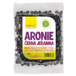 Wolfberry Aronie 50g