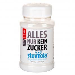 Steviola přírodní sladidlo stévia 350g