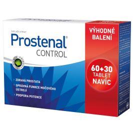 Walmark Prostenal Control 60+30 tablet