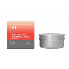 You & Oil Bioaktivní bělicí prášek na zuby 50g