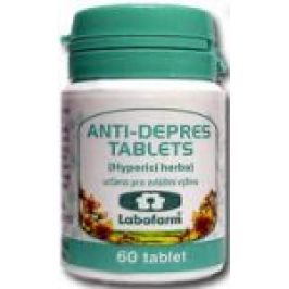 Labofarm Anti-Depres 20 tablet