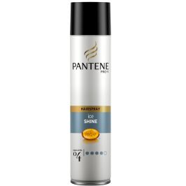 Pantene Pro-V  Pantene lak Ice Shine 250ml