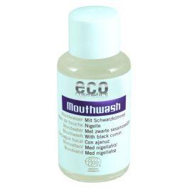 Eco Cosmetics Ústní voda s černuchou BIO 50ml