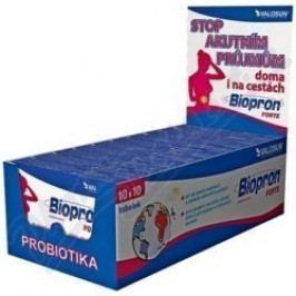 Biopron Forte Box tbl.10x10