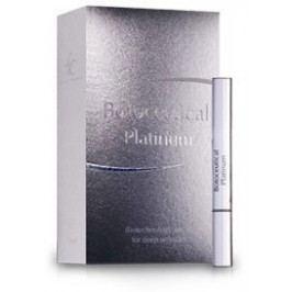FC Botoceutical Platinum sérum 4.5 ml
