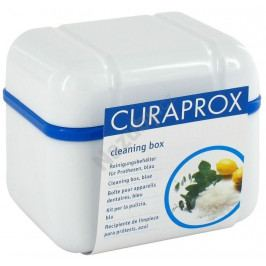 Curaprox BDC 110 Vanička na umělý chrup