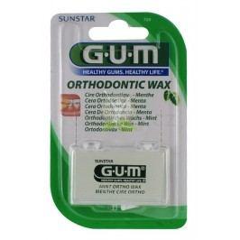 Gum Orthodontic wax vosk mentolový