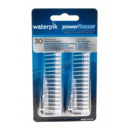 Waterpik Flosser Whitening nástavce 30 ks