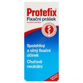 Protefix fixační prášek 50g