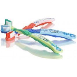 Opalescence Smile Junior zubní kartáček, 1 ks