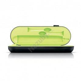 Philips Sonicare DiamondClean HX9300 cestovní pouzdro