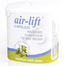 Air-Lift Svěží dech kapsle 40ks