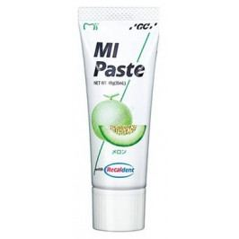 GC MI Paste Plus Meloun 35 ml
