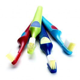 TePe NOVA Soft zubní kartáček