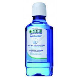 GUM HaliControl ústní voda 300 ml