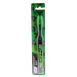 TePe Select Graphic soft zubní kartáček 1 ks