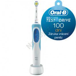Braun Oral-B Vitality 3D White D12.513 zubní kartáček
