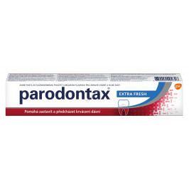 Parodontax Extra Fresh fluoridová zubní pasta 75 ml