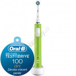 Oral B Pro 400