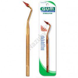 GUM Stimulator pro masáž dásní