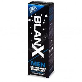 BlanX Men 75 ml