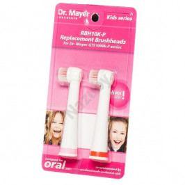 Dr. Mayer RBH10K-P