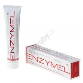 Enzymel Parodont s aktivními enzymy 75 ml