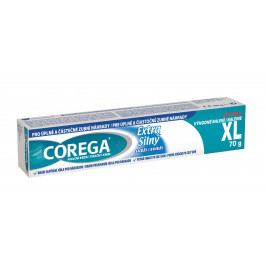 Corega fixační krém Extra silný XL 70 g