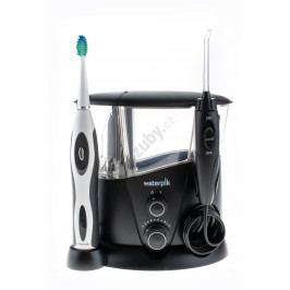 WaterPik Complete Care 7.0 WP952 Black ústní centrum