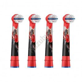 Oral B Star Wars EB 10-4