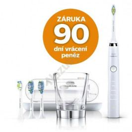 Philips Sonicare DiamondClean HX9394/40